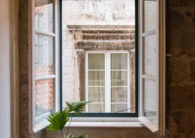 Villa in Dubrovnik Villa 5db